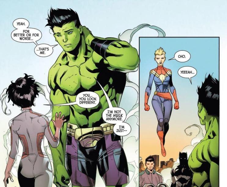 Incredible-Hulk-transformation-Amadeus-Cho