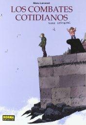 COMBATES 1