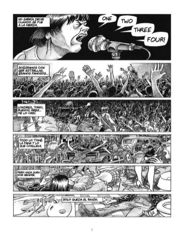 One Two Three Four Ramones_Page_1
