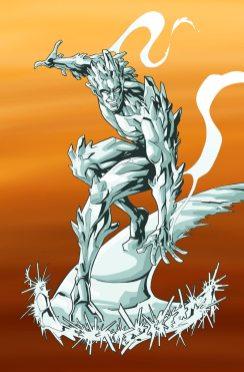 iceman-promo-001-1