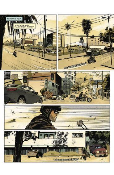 Lowlifes-01-pr-pg6