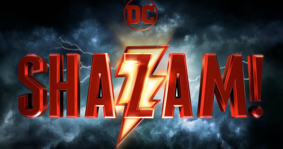 Comic-Con 2018: se lanza el primer trailer de Shazam!