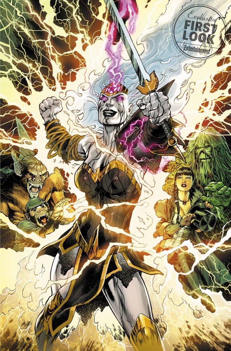 justice-league-dark-1-cover
