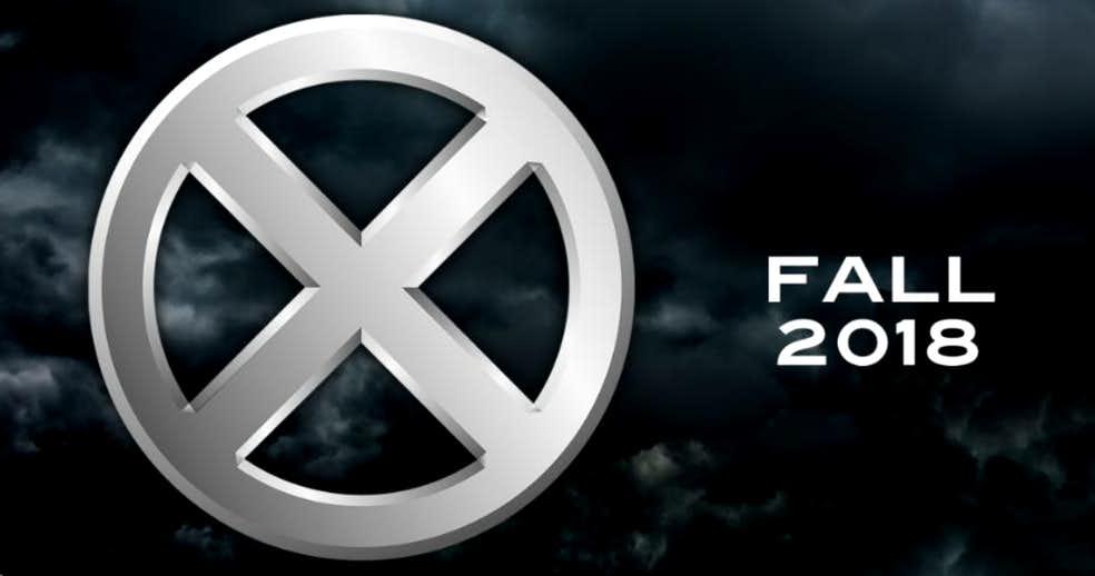 NOTICIA Marvel Comics anuncia nuevo título de X-Men para otoño de 2018