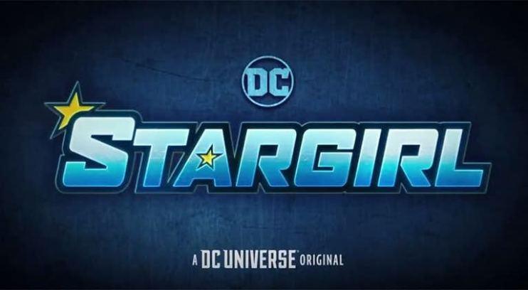 stargirl-tv-logo