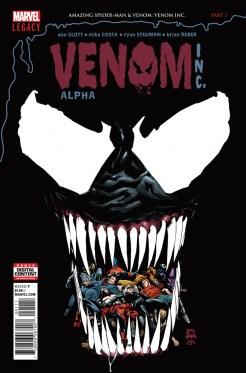 Amazing_Spider-Man_Venom_Inc._Alpha_Vol_1_1