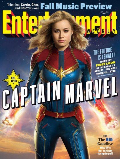 captain-marvel-et-01