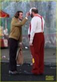 joaquin-phoenix-the-joker-movie-02