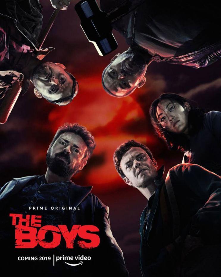 the-boys-promo-image