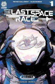 000-THE-LAST-SPACE-RACE-001