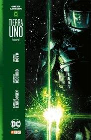 PORTADA_JPG_WEB_green_lanters_tierra_uno_vol1