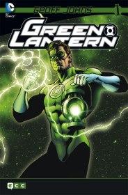 green_lantern_geoff_johns_num1