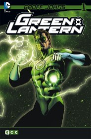 green_lantern_geoff_johns_num1