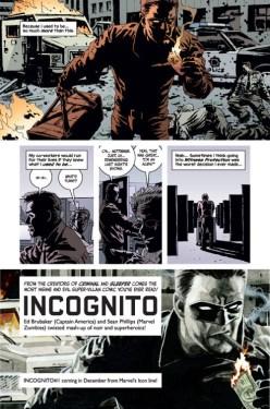 Incógnito 02