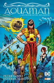 PORTADA_JPG_WEB_RGB_Aquaman_Peter_David