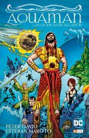 PORTADA_JPG_WEB_RGB_Aquaman_Peter_David