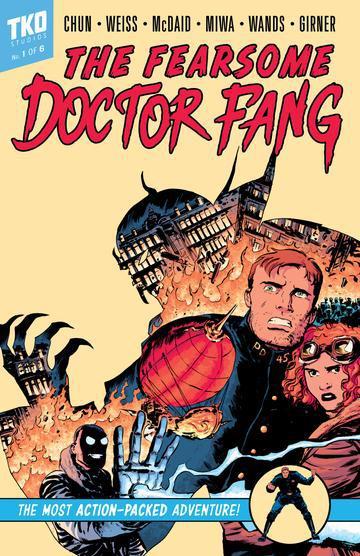 doctorfang