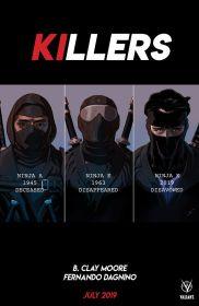 killers_promo-thumb-633x973-1042922