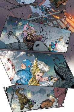 War of the Realms 04