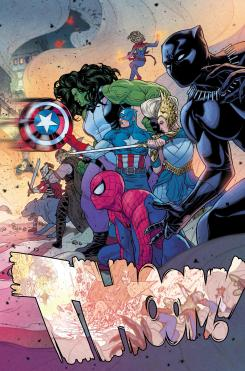 War of the Realms 06