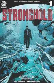 000-STRONGHOLD-001 (1)
