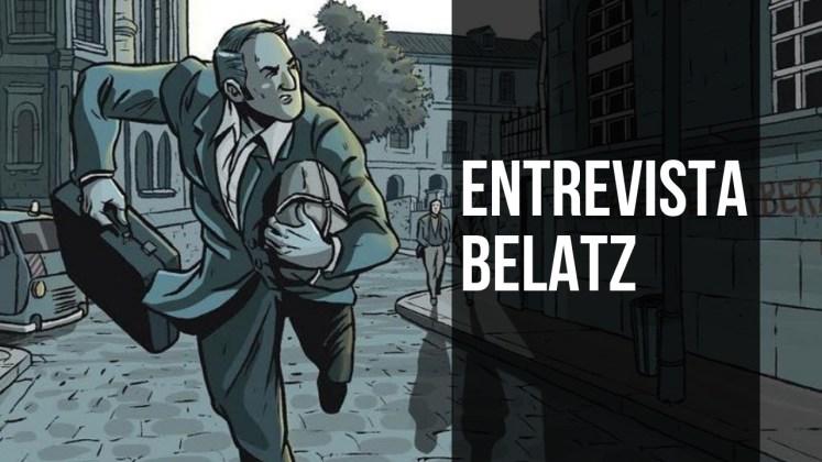 belatz