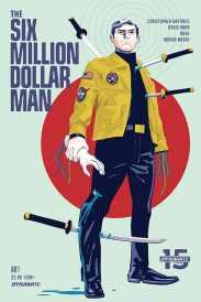 SixMillionDollarMan-01-01011-A-Walsh