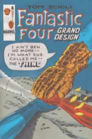 fantastic-four-grand-design-01-cover