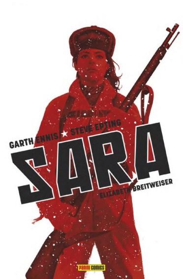 SSARA001_0