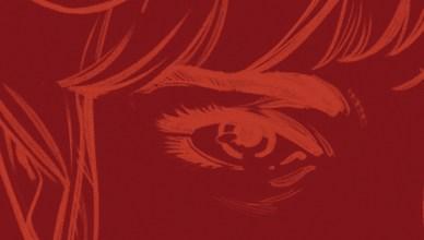 Los mutantes de Jonathan Hickman se asomarán de nuevo al Inferno
