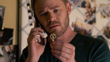 La temporada 2 de Locke & Key se estrenará en Octubre