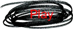 swirl 1 play