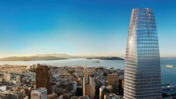 salesforce-tower-skyline-golden-gate-767