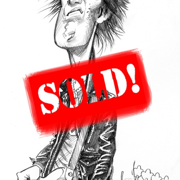Sid_sold