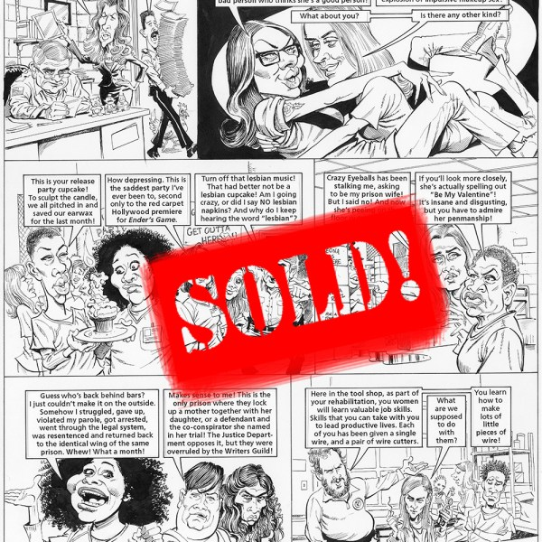 oitnb_pg5_sold