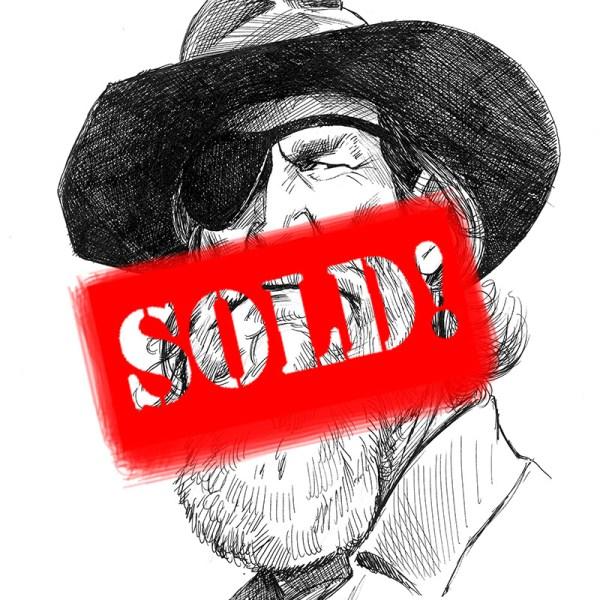 Jbridges_sold
