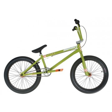bmx fahrrad und bmx tricks f rs freestyle fahren. Black Bedroom Furniture Sets. Home Design Ideas