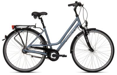 gudereit fahrr der hochwertiges fahrrad aus deutschland. Black Bedroom Furniture Sets. Home Design Ideas