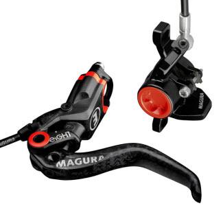 Magura MT8 kaufen