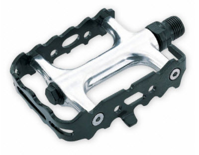 http://www.tomsbikecorner.de/VP-Components-VP196-Pedal/13557.html