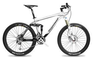 Steppenwolf Bikes