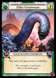 elder_greatwurm