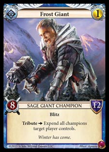 frost_giant