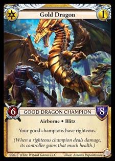 gold_dragon