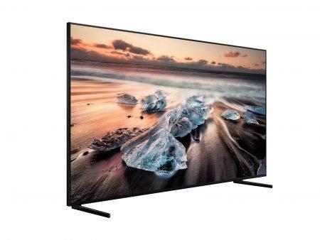comparatif tv 2021 quels sont les