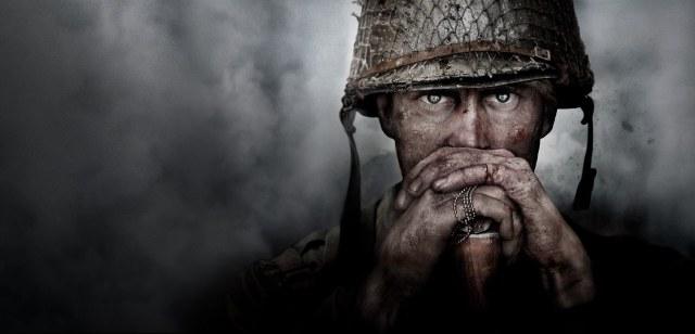 14182a4673980f12879edcb414a4ee9da-3d0699aa08ec3a8617bb65ba3d315cb61 Бета Call of Duty: второй мировой ВОЙНЫ приходит на PC 29 сентября
