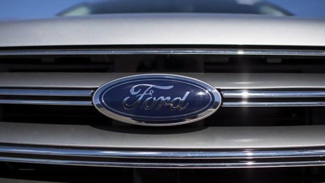 4e95e3f26468ffa54727e52796797cd16-56522b3dbcfa44499ebcb001807272483 Waze приземлился на все автомобили Форд с апреля 2018 года