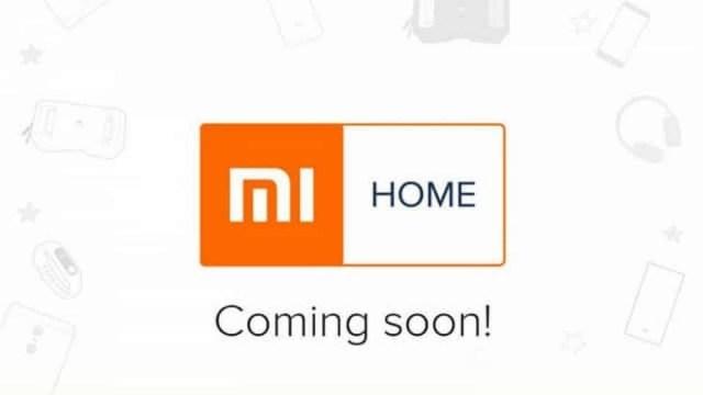 210ab08661f43718b2863710331a493c7-36f9c2e8c804d0b7f8f0898c59cdd5b87 Xiaomi Mi Home, получите поддержку на итальянский язык