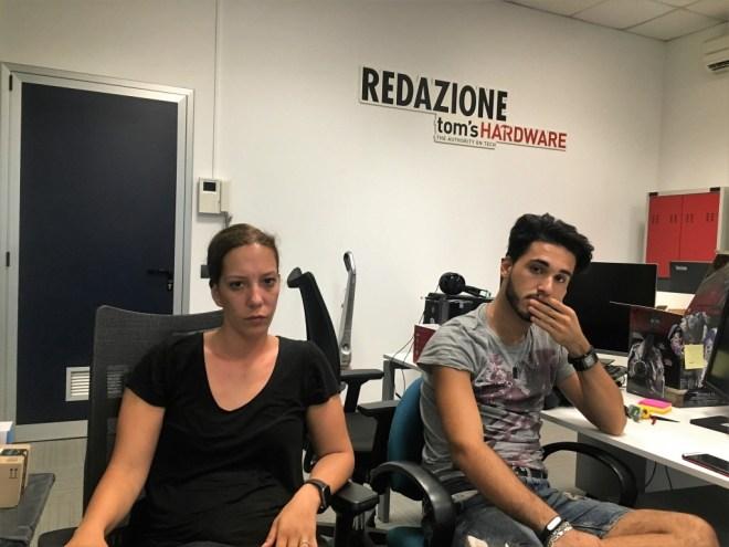 Martina Sacchi e Lorenzo Gulotta JPG