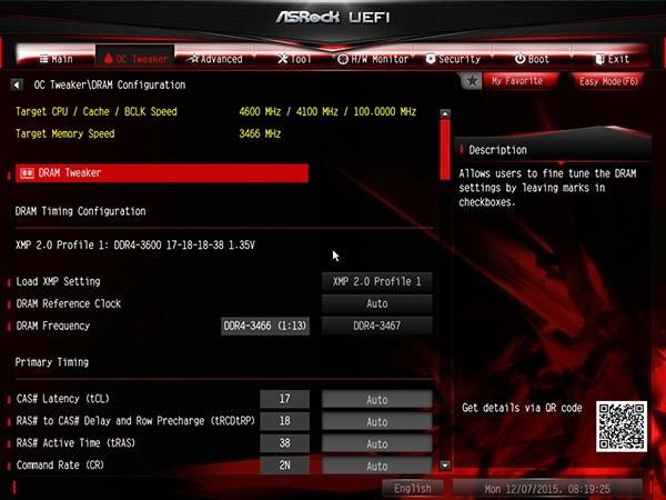 ASRock Z170 Gaming K4 04 r 600x450